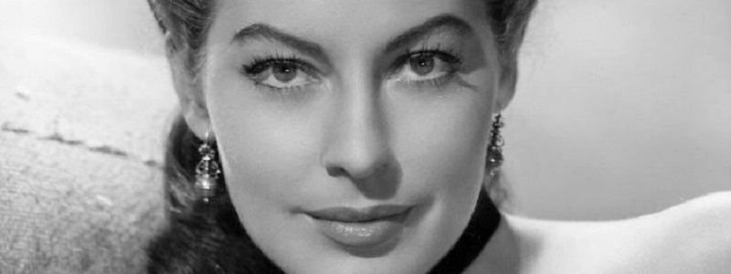 ava-gardner-feature