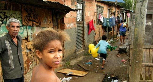 brasileiros-que-odeiam-pobre