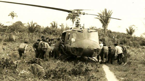 helicoptero-araguaia-600x338