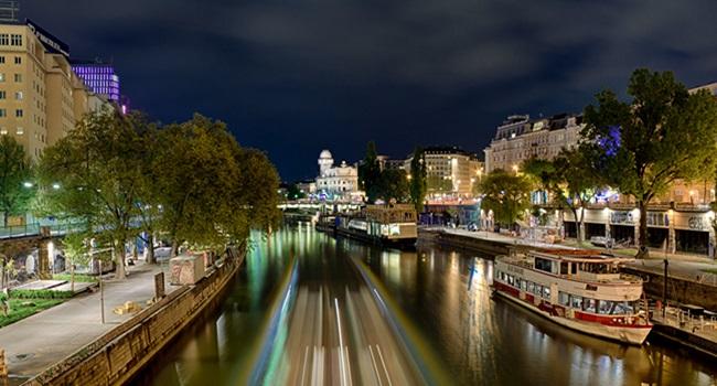 melhor-cidade-do-mundo-para-se-viver-esta-no-topo-do-ranking-ha-9-anos