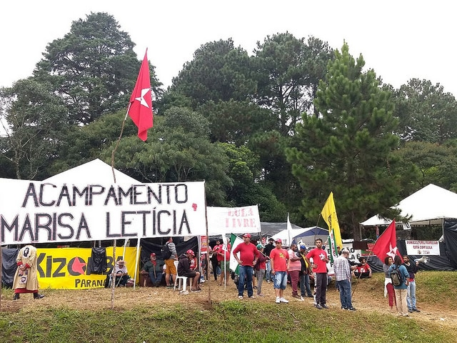 20180428-acampamento-marisa-leticia-neudicleia-de-oliveira (1)