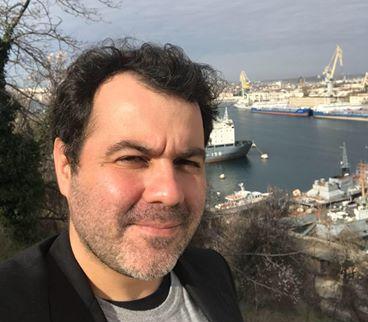 filipe-barini-jornalista-brasileiro-copa-russia-midia-politica