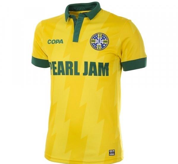 Pearl-Jam-Brasil