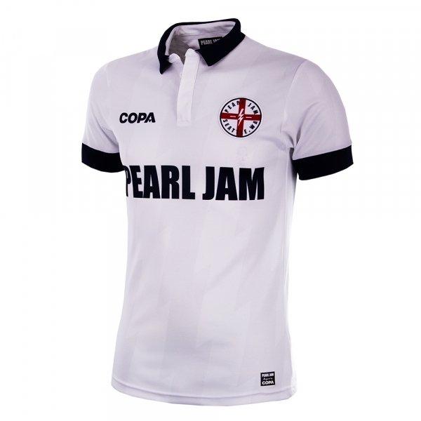 Pearl-Jam-Inglaterra