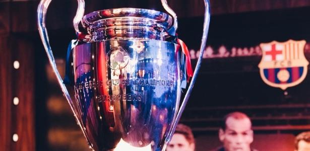 trofeu-uefa-champions-league-liga-dos-campeoes-1522942609507_615x300