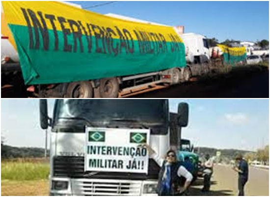 caminhoneiros-greve