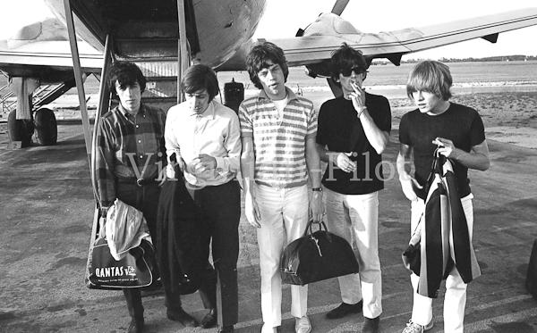 july 4 1966 viginia pilot a