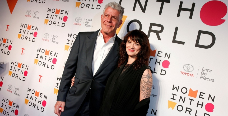 2018-06-08t113650z-1015254058-rc1e55f50c60-rtrmadp-3-people-anthonybourdain