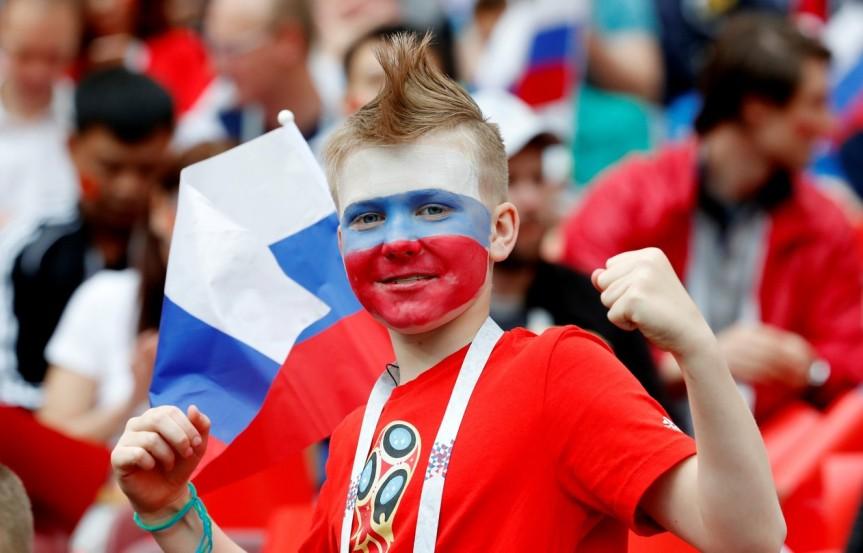2018-06-14t141153z_1608900610_rc1e21af4890_rtrmadp_3_soccer-worldcup-rus-sau_JFK3d0U