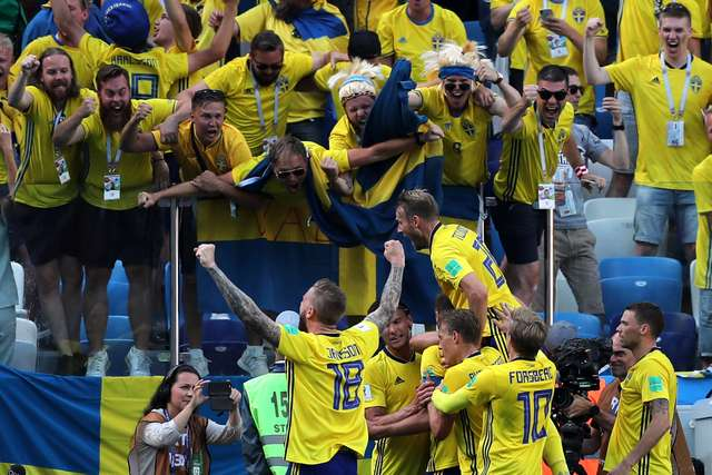 2018-06-18t132953z1921448788rc1aa2e1a0d0rtrmadp3soccer-worldcup-swe-kor