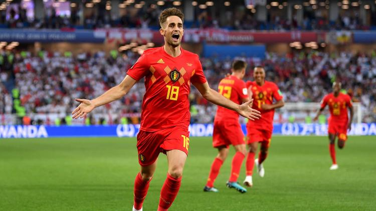adnan-januzaj-comemora-gol-da-belgica-contra-a-inglaterra-1530213453204_v2_750x421