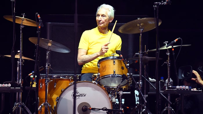 charlie-watts-rolling-stones-drummer-plots-project-a8c63e8c-1812-407b-93fe-cf11558fe097
