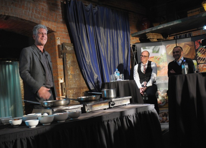 files-us-lifestyle-france-food-people-bourdain-000-15q3qm-michael-loccisano-afp