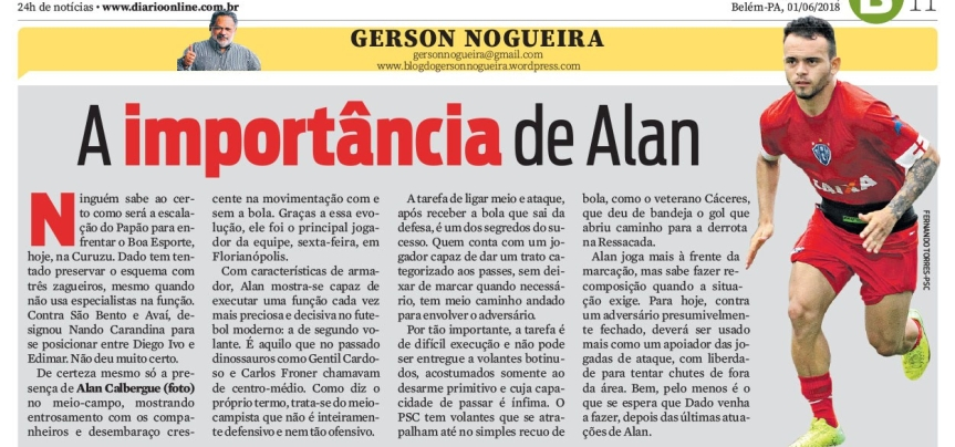 A importância de Alan – Blog do Gerson Nogueira e4cd8b4fc8ed0