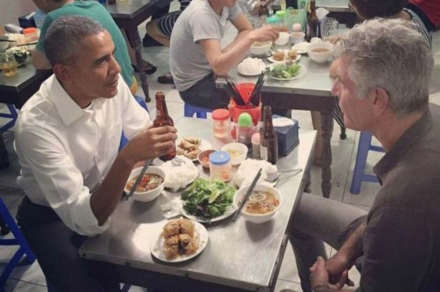 obama-anthony-bourdain