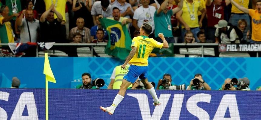 philippe-coutinho-comemora-gol-do-brasil-diante-da-suica-em-jogo-pela-copa-do-mundo-de-2018-1529260194023_v2_956x500