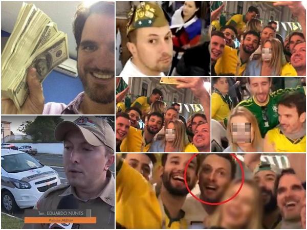 video-brasileiros-mulher-russa