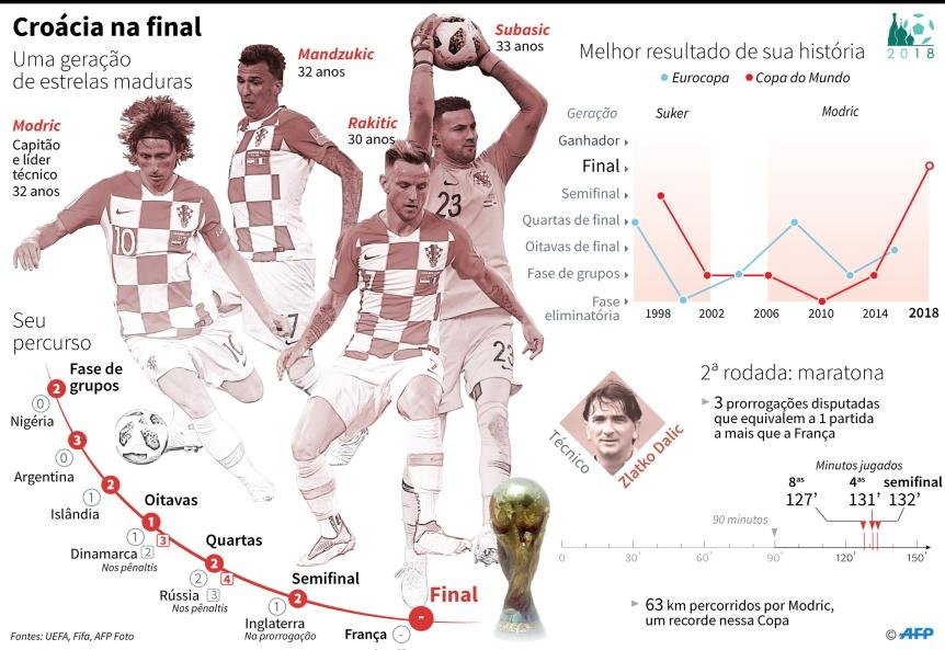 Blog do Gerson Nogueira – Página 95 – futebol – jornalismo – rock ... 09c554770c597