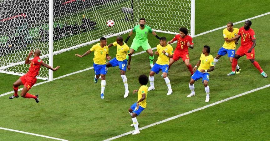 gol-contra-de-fernandinho-abriu-vitoria-da-belgica-sobre-o-brasil-1530912706760_v2_956x500