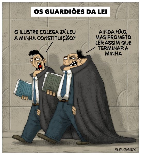 guardioes-547x600