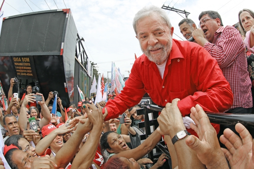 lula-no-nordeste_ricardo-stuckert124084