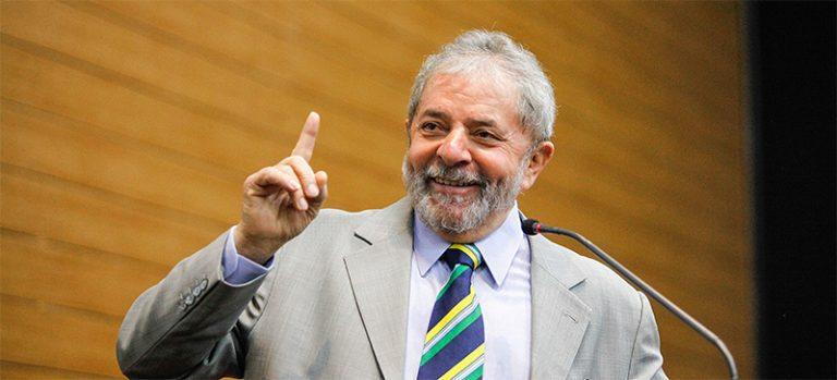 lula-presidente-2018-768x349