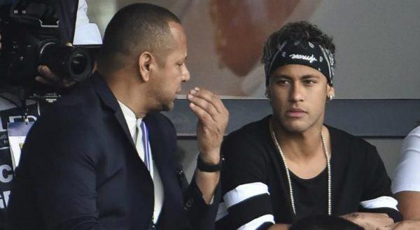 neymar-7-600x329