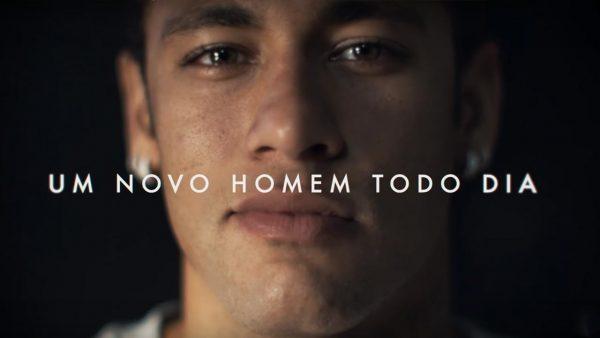 neymar-gillette-b9-600x338