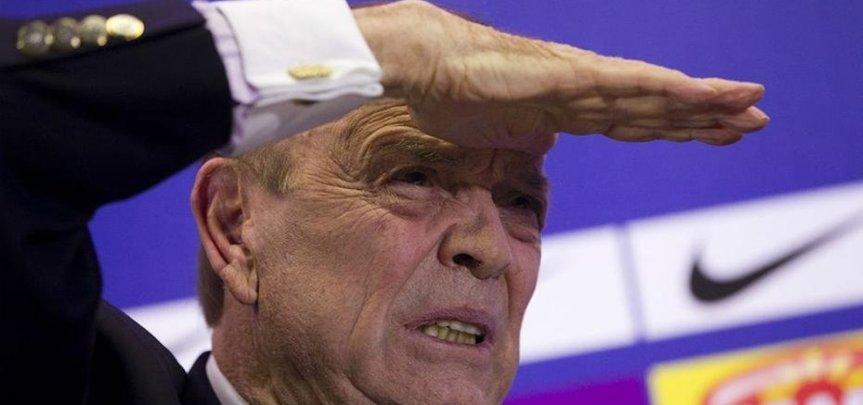 60123,ex-presidente-da-cbf-jose-maria-marin-e-condenado-a-4-anos-de-prisao-3