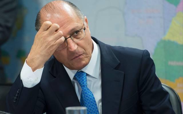 alckmin-hidrica