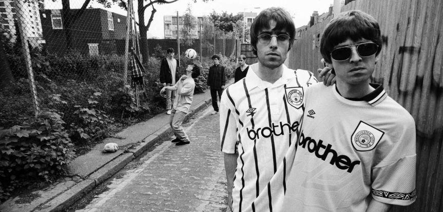 bandas-que-amam-futebol