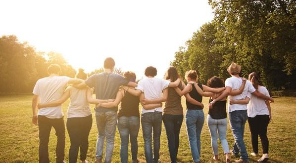Dinâmicas-para-Jovens-Católicos