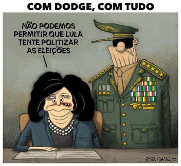 dodge-600x551