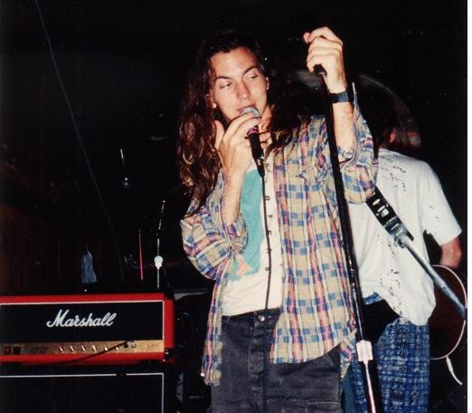 eddie-vedder-1991