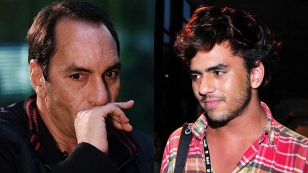 filho-do-ex-jogador-edmundo-diz-que-sofreu-exorcismo-ao-se-assumir-gay-600x338