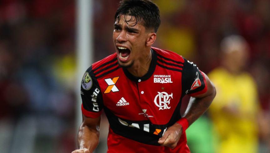 flamengo-v-cruzeiro-copa-do-brasil-2017-finals-5aeda550347a021f30000018