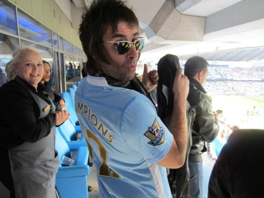 Liam Gallagher 3
