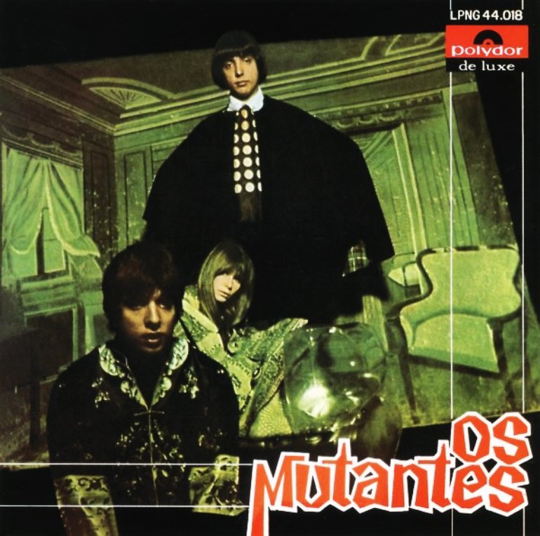 os-mutantes-2