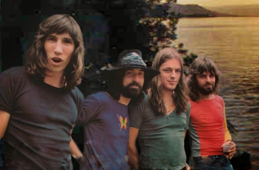 pink-floyd-1971