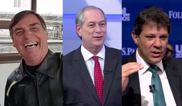 bolsonaro-ciro-haddad-600x350