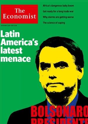capa-de-the-economist-diz-que-bolsonaro-e-uma-ameaca-para-a-america-latina-1537447238201-300x420