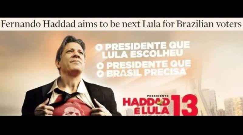 haddad-11