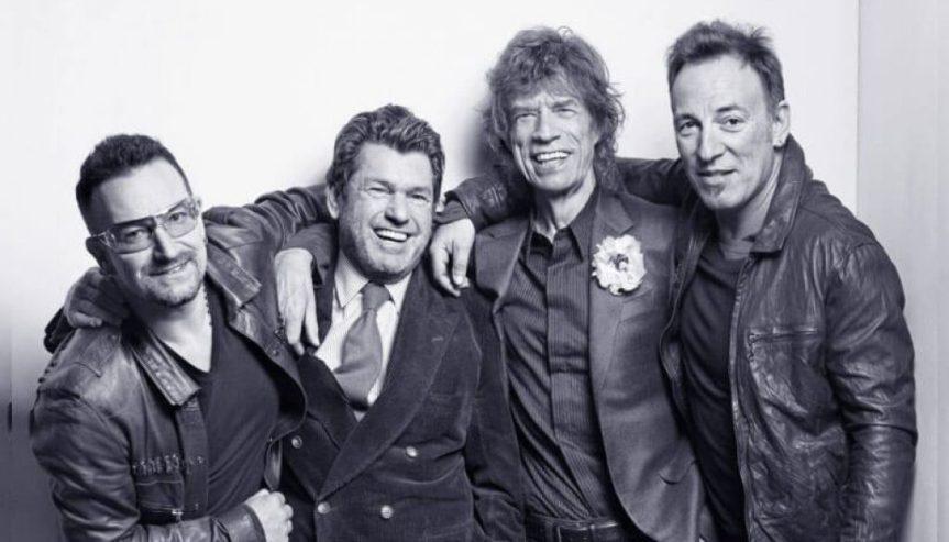 Jagger-Bono-180829aa-1024x585 (1)