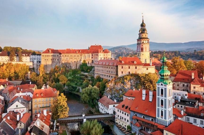 Lednice-Valtice-Czech-Republic-960x640_c