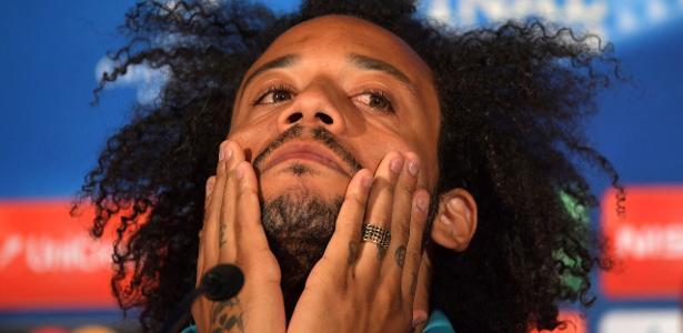marcelo-do-real-madrid-da-entrevista-coletiva-na-vespera-da-final-da-liga-dos-campeoes-1527296473280_v2_615x300