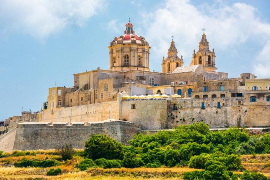 Mdina-Zebbug-Malta-960x640_c