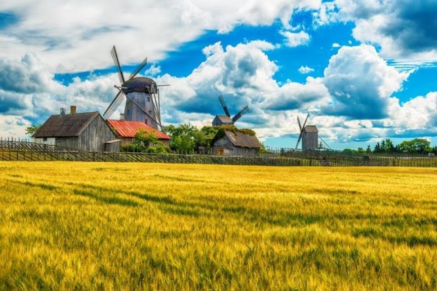 Saaremaa-Island-Estonia_resultado-960x640_c