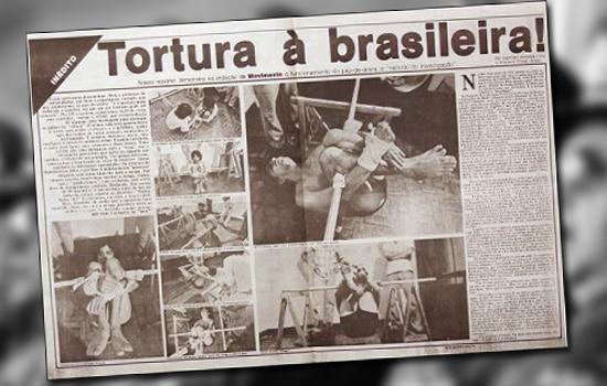20181011-tortura-a-brasileira_a54da486