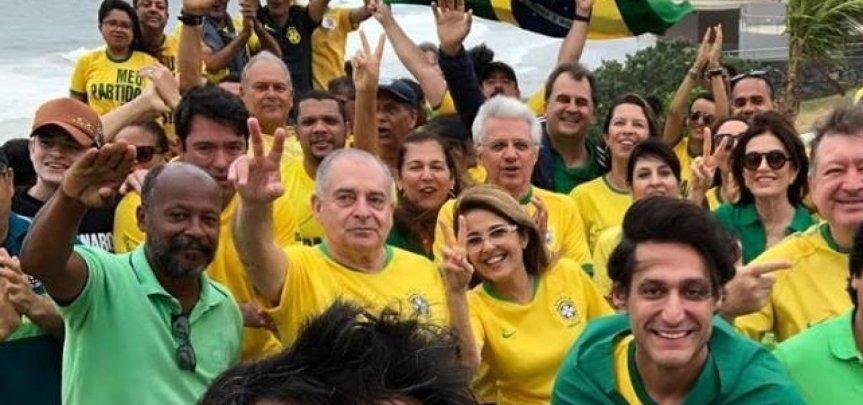 63024,pai-e-mae-de-acm-neto-participam-de-ato-pro-bolsonaro-mas-prefeito-nao-vai-3