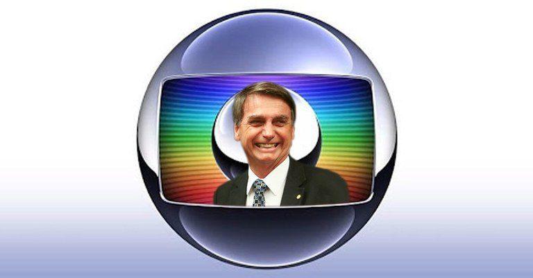 Bolsonaro-Globo-768x401